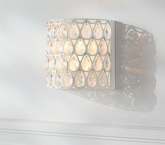 Ruby Sconce Kids Room Lighting Wall Lights Lighting Sale
