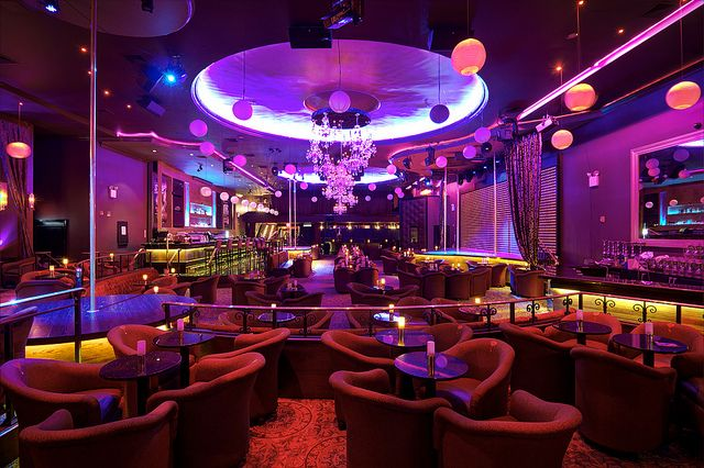 show palace strip club business photography nyc ny nj ct pa d c in 2019 new york. Black Bedroom Furniture Sets. Home Design Ideas