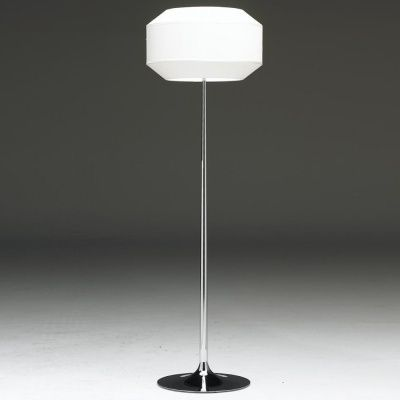 Lamp barker and stonehouse