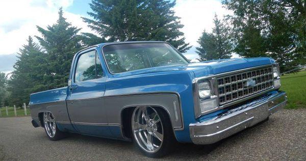 Chevrolet auto - cute picture