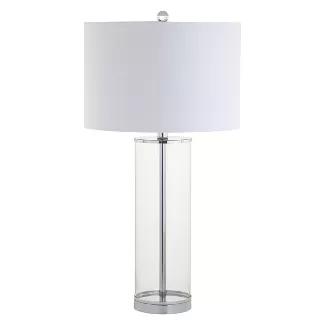 Table Lamp Target Energy Efficient Light Bulbs Led Table Lamp Table Lamp