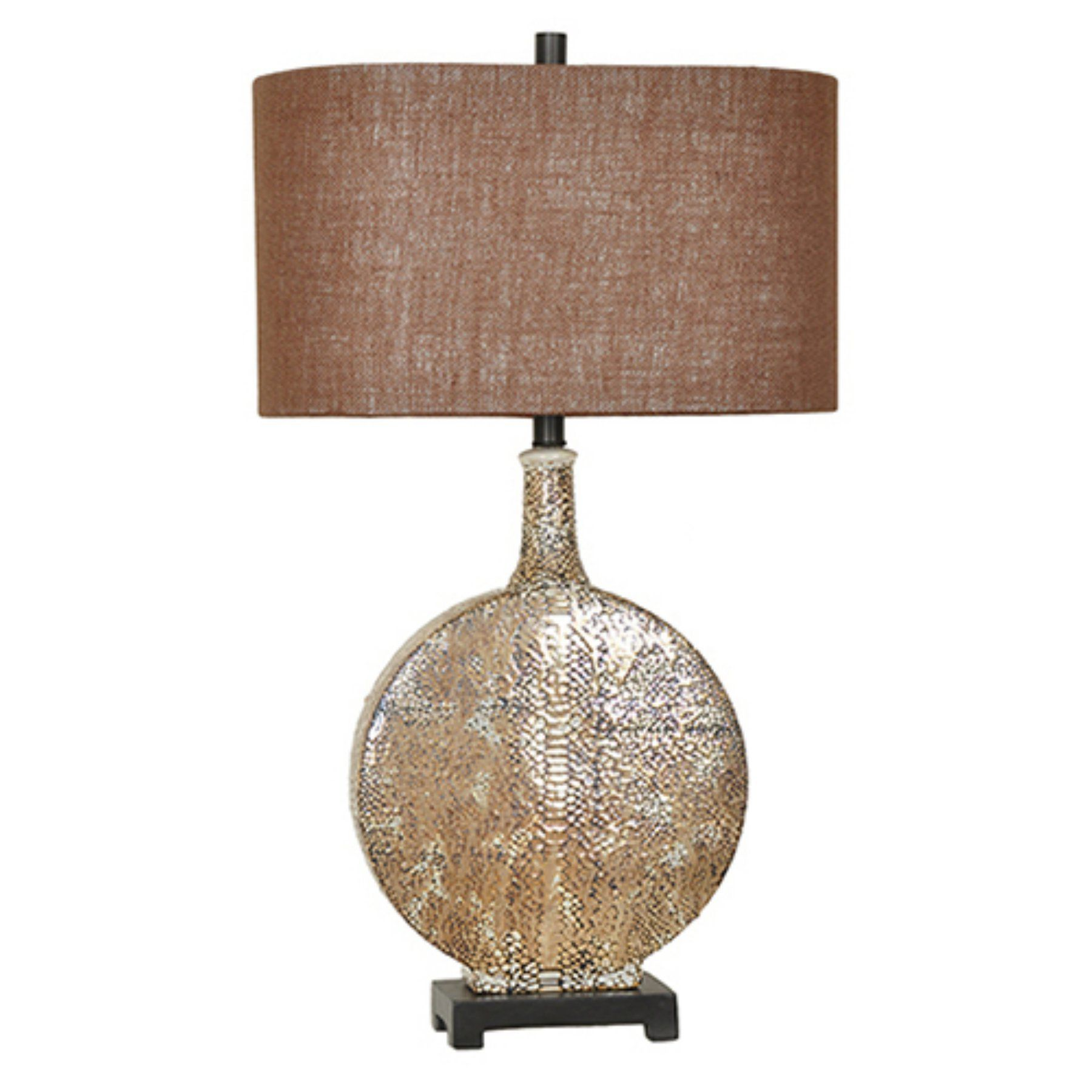 Crestview collection norris table lamp cvap1902 products crestview collection norris table lamp cvap1902 geotapseo Gallery