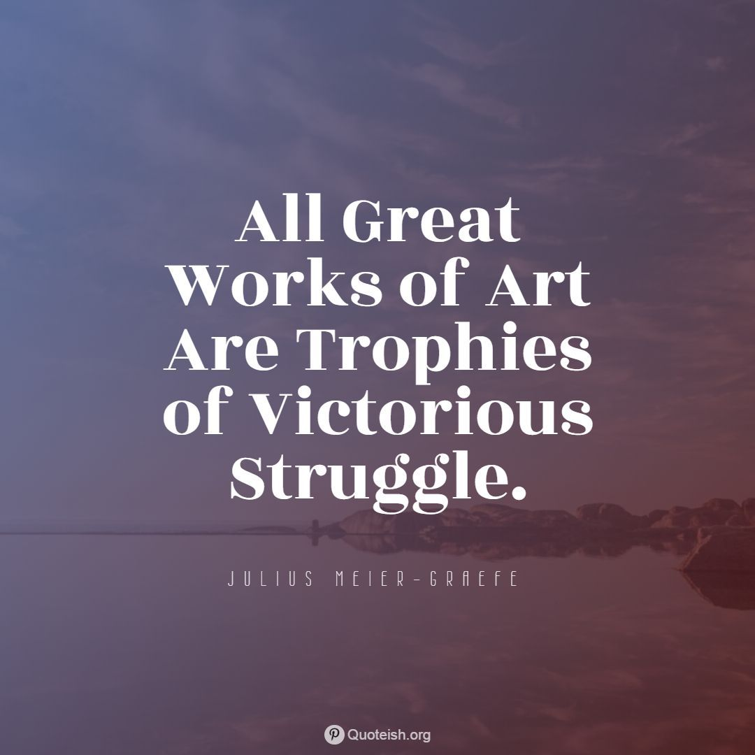 33 Trophy Quotes Quoteish Trophy Quote Quotes To Live By Confused Quotes