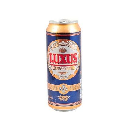 bia-luxus-lon-500-ml-bi