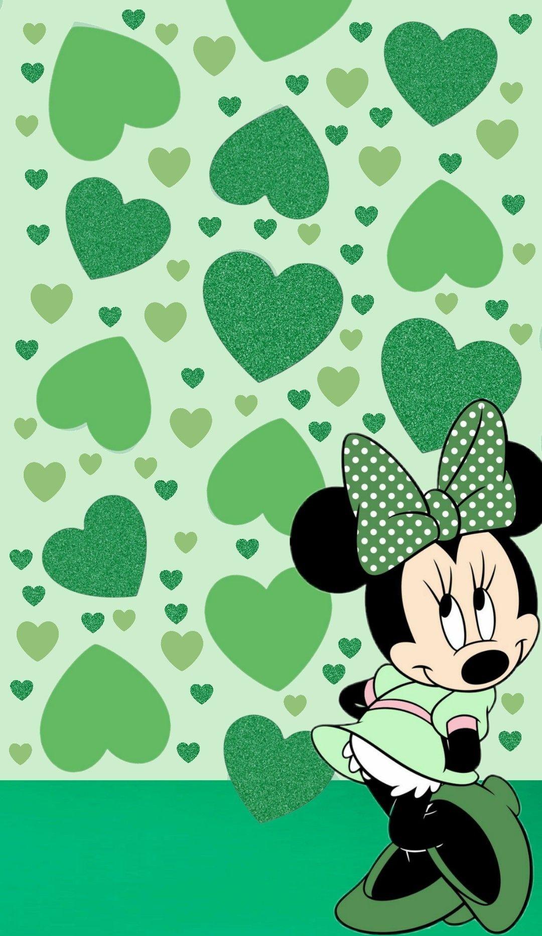 Pin De Susan Keefe En Minnie Mouse Fondo De Pantalla Iphone Disney Fondo De Pantalla Mickey Mouse Fondos De Pantalla Minnie