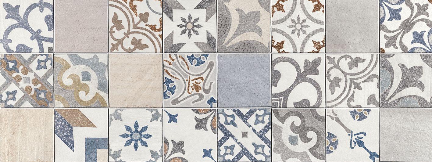Ceramic Tiles Granada 45x120 100227752 Martyna Z Pinterest