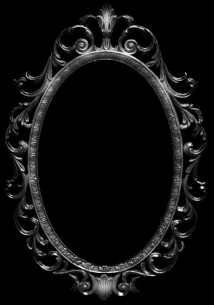 Resultado de imagen de marco vintage espejos antiguos Espejos vintage sin marco