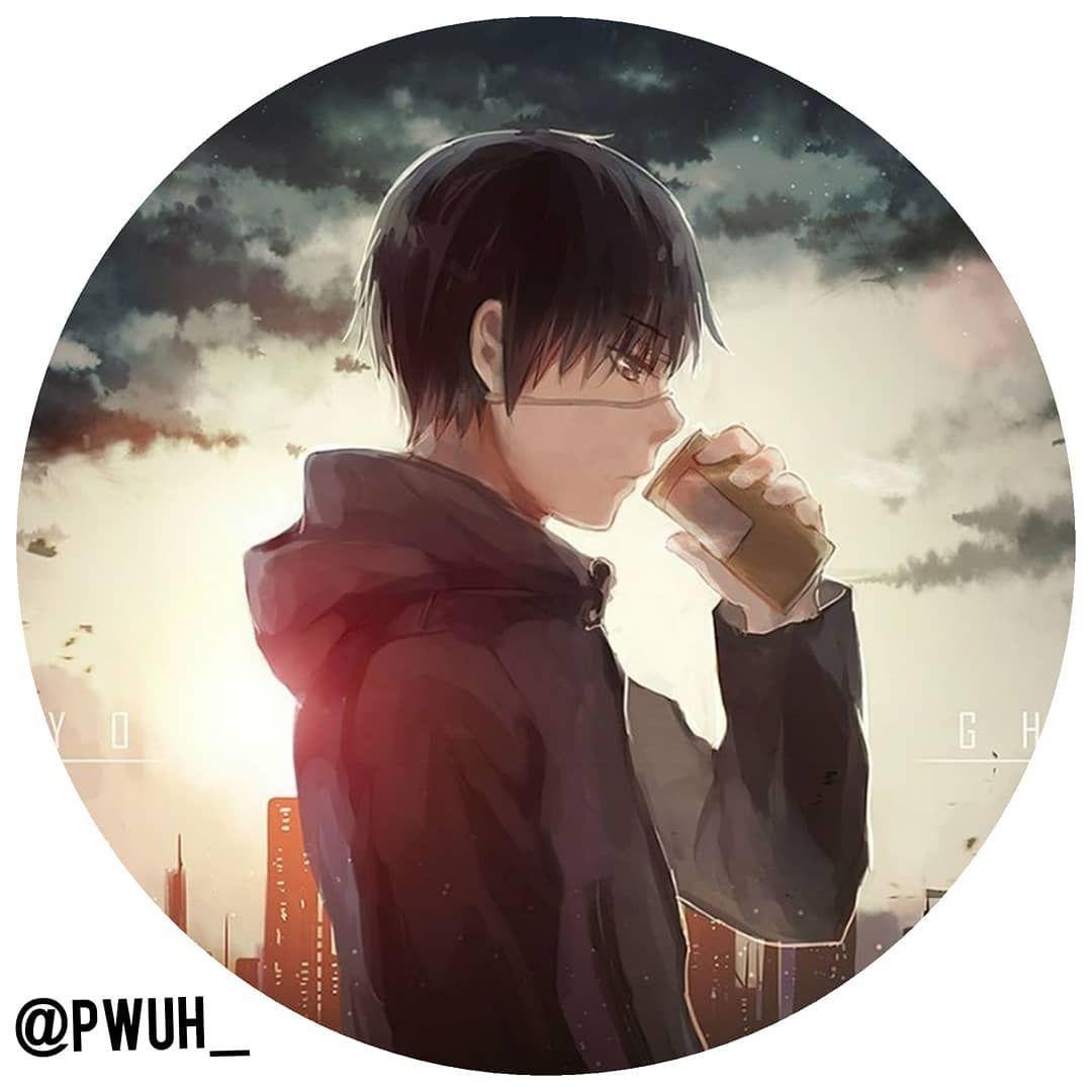 رابط تحميل برنامج لتحميل الصور والفيديو فالبايو عندك نوع من الصور تبيني انزلها اكتب فالكومنت او الخاص و ان شاء ال Anime Crying Winter Scenery Instagram Posts