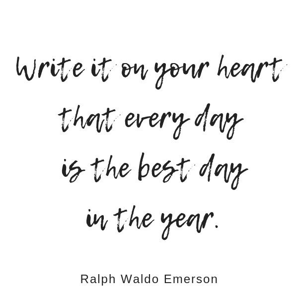 Motivational Quotes for the New Year | Motivational quotes ...