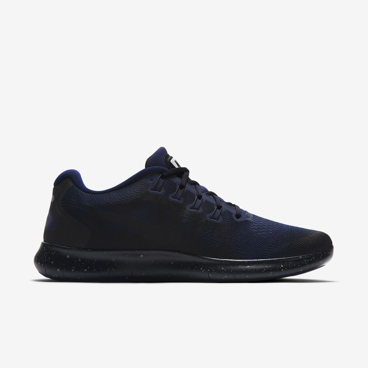 new style 3ce19 58338 Nike Free RN 2017 Shield Men s Running Shoe