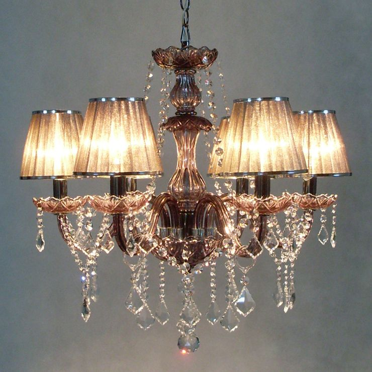 Cheap chandeliers inexpensive chandelier font chandelier font glas cheap chandeliers inexpensive chandelier font chandelier font glas aloadofball Image collections