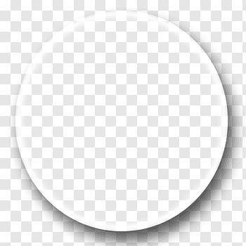 Circle Coreldraw Round Frame Black And White Background Free Png Floral Illustration Free Floral Wreaths Illustration Black And White Background