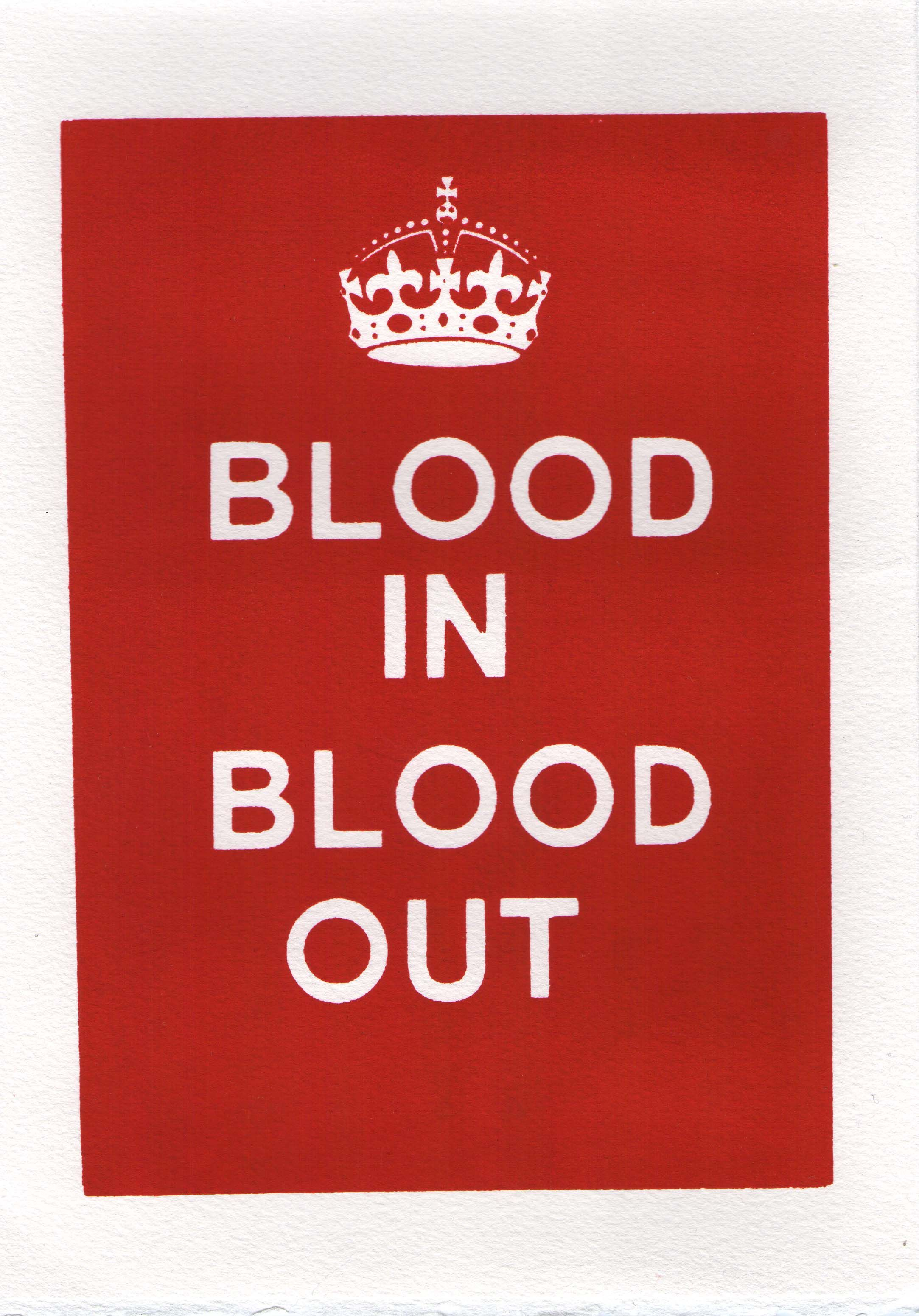 Blood in blood out movie quotes blood inblood out with care movie biocorpaavc