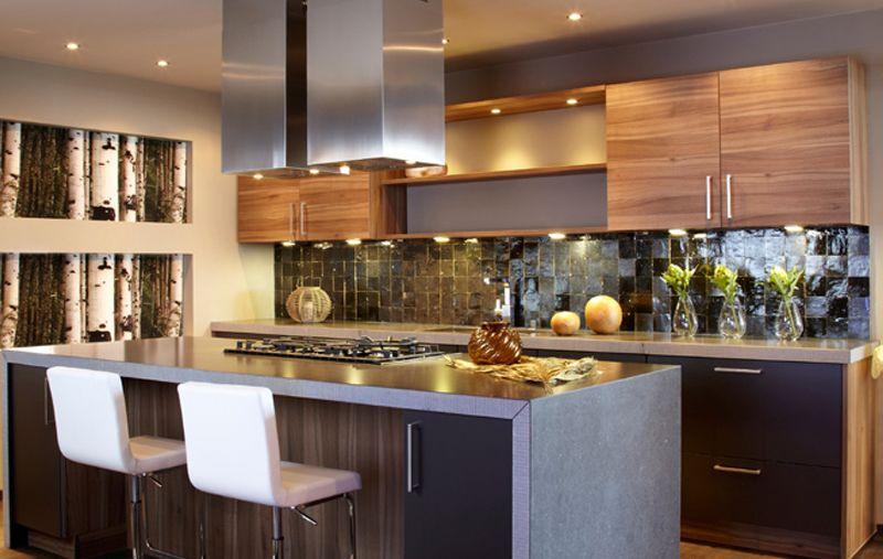 Keuken Realisatie 3 Varia Krefel Keukens Klassieke Keukens