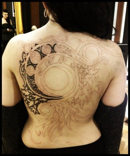 world of warcraft moongoddess tattoo 500 601 tattoo designs for me pinterest. Black Bedroom Furniture Sets. Home Design Ideas