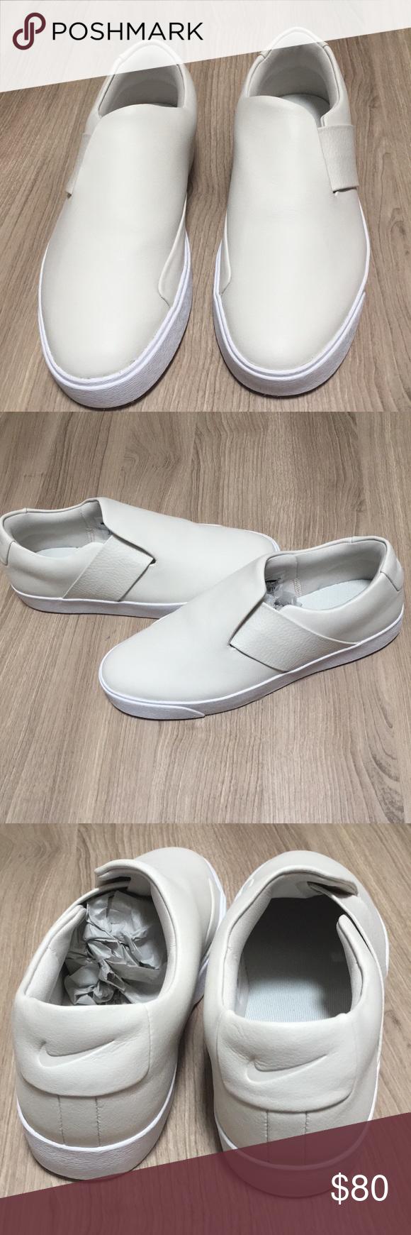 Nike blazer, Womens shoes sneakers, Nike
