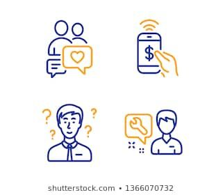 Dating pay by phone