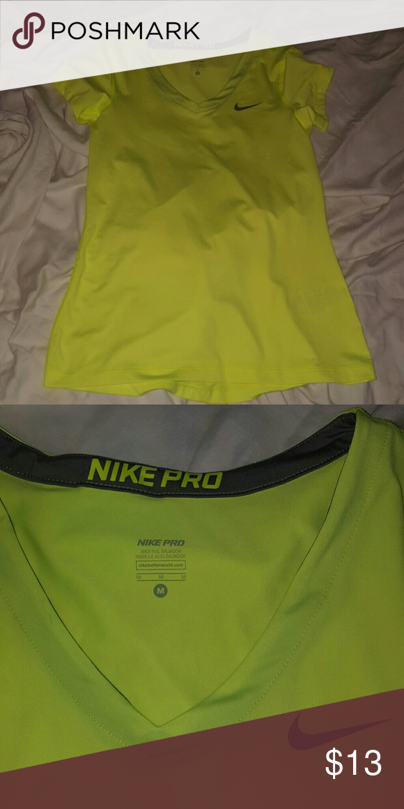 e1294449162d Nike shirt✓✓✓sold locally✓✓✓