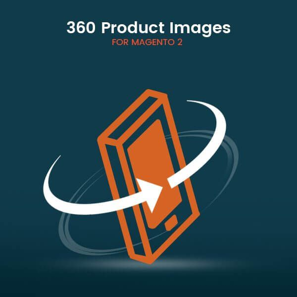 Buy 360 Degree Product Images Viewer Magento 2 Extension It