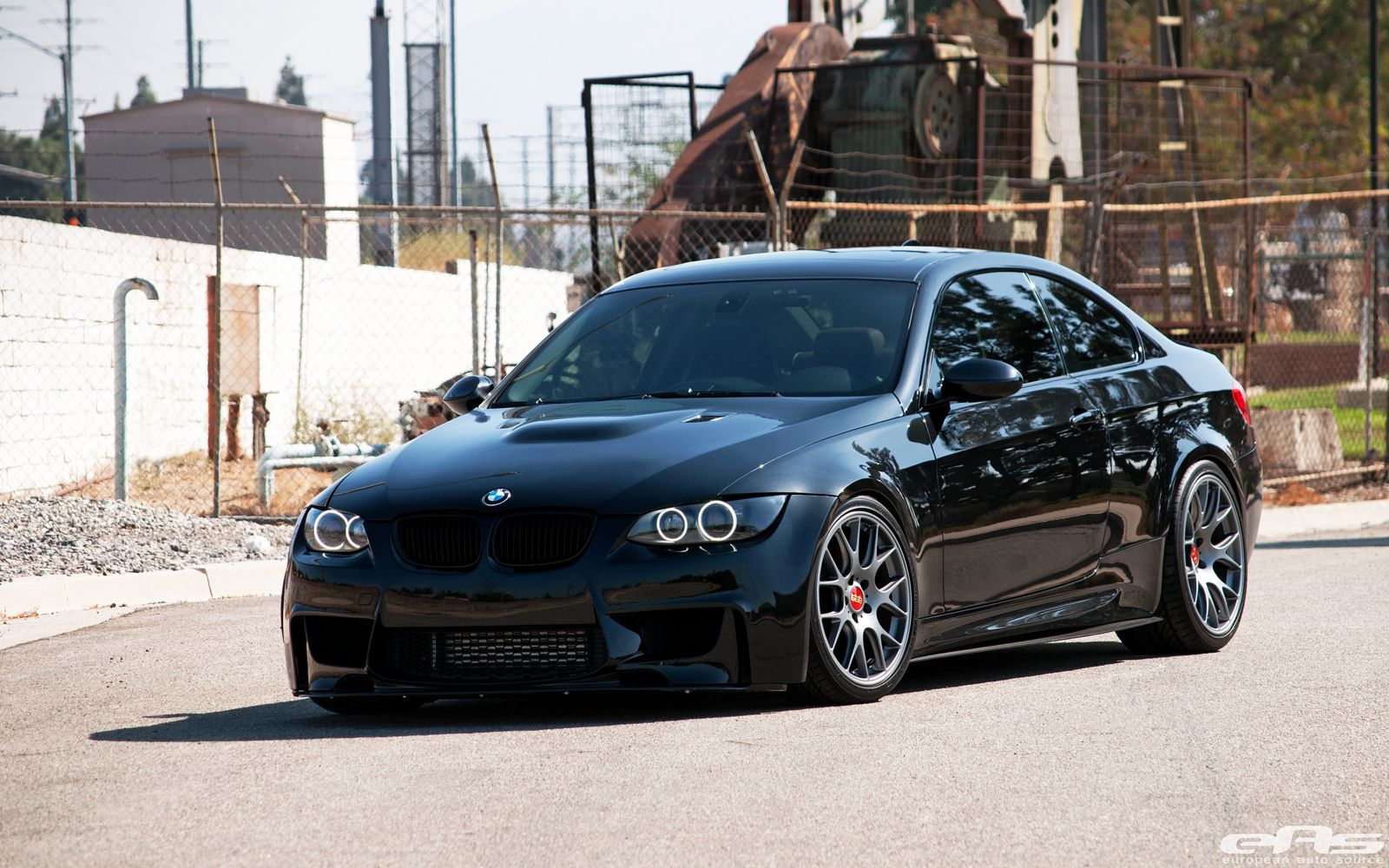 High Quality The BMW 335i E92 Twin Turbo Specs, Images And More... | RpmRush