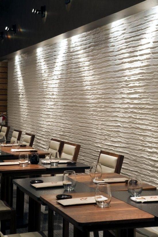 solutions walls modern and innovative gypsum to improve indoor air rh pinterest com
