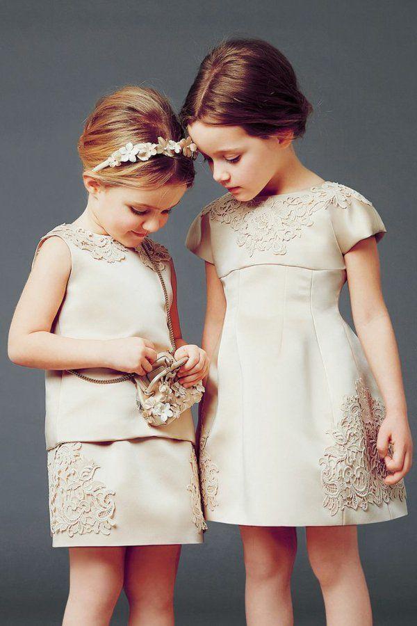 Festliche Kindermode Passend Fur Jeden Anlass Festliche Kindermode Kind Mode Und Kindermode