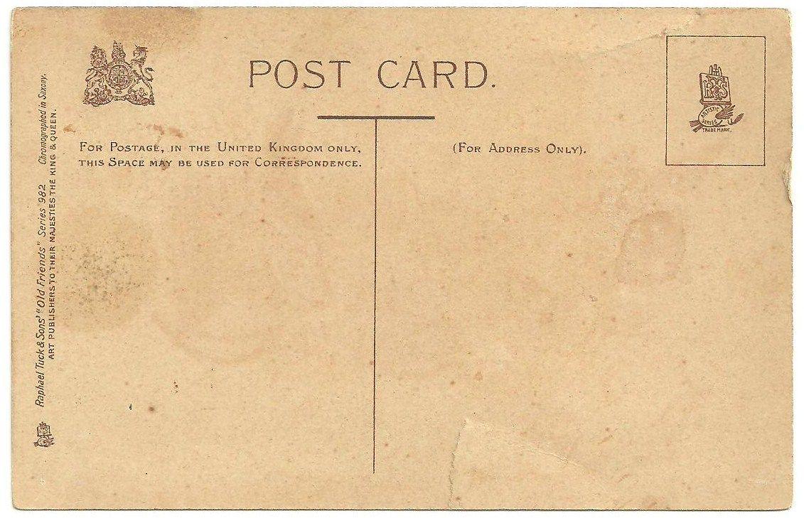 back of postcard template photoshop - postcard template fodder pinterest postcard template