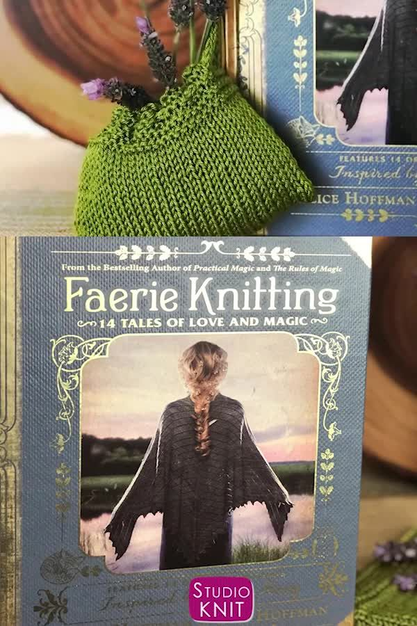 Photo of 9 Favorite Knitting Books Gift Guide