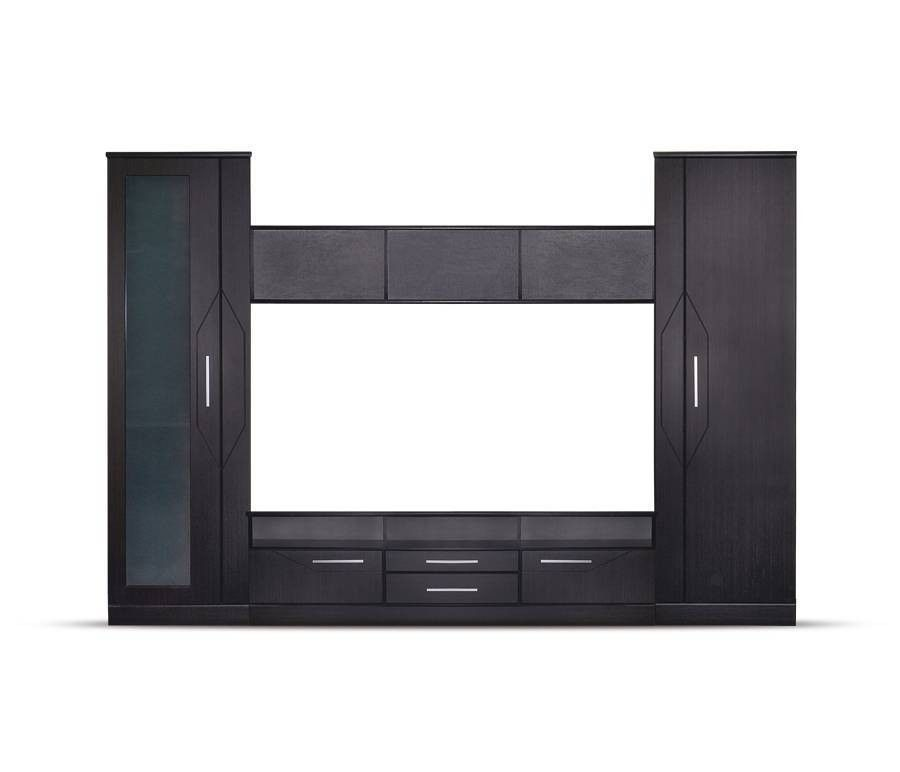 Ace Decore Wall Unit SV-120 - Modern, contemporary wall unit will ...
