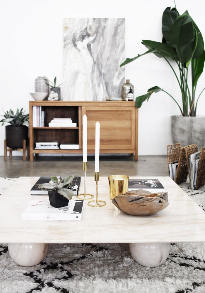 Sincerely Jules Office Tour! – Sincerely Jules | Boho bungalow ...