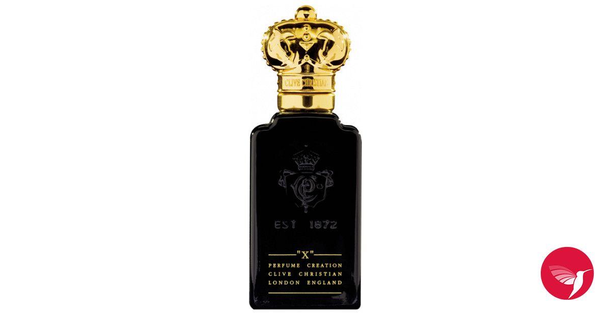 De Chypré Women Un X Clive Christian Fruité For Pour Parfum Est WYD2EeHIb9