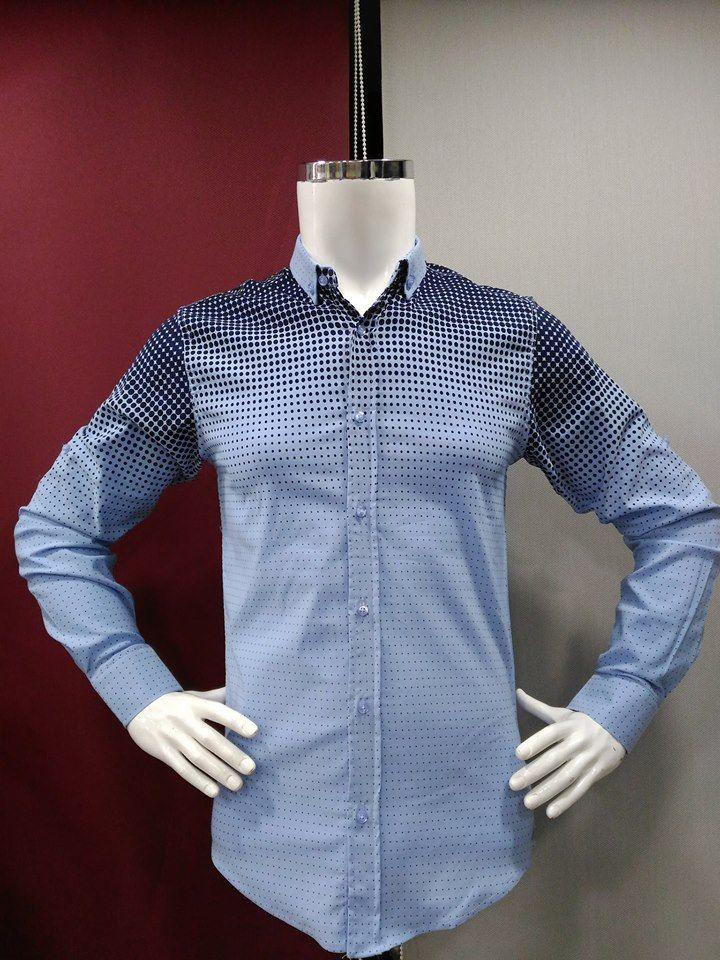 احدث تشكيلة قمصان رجالى Mens Tops Fashion Shirt Dress