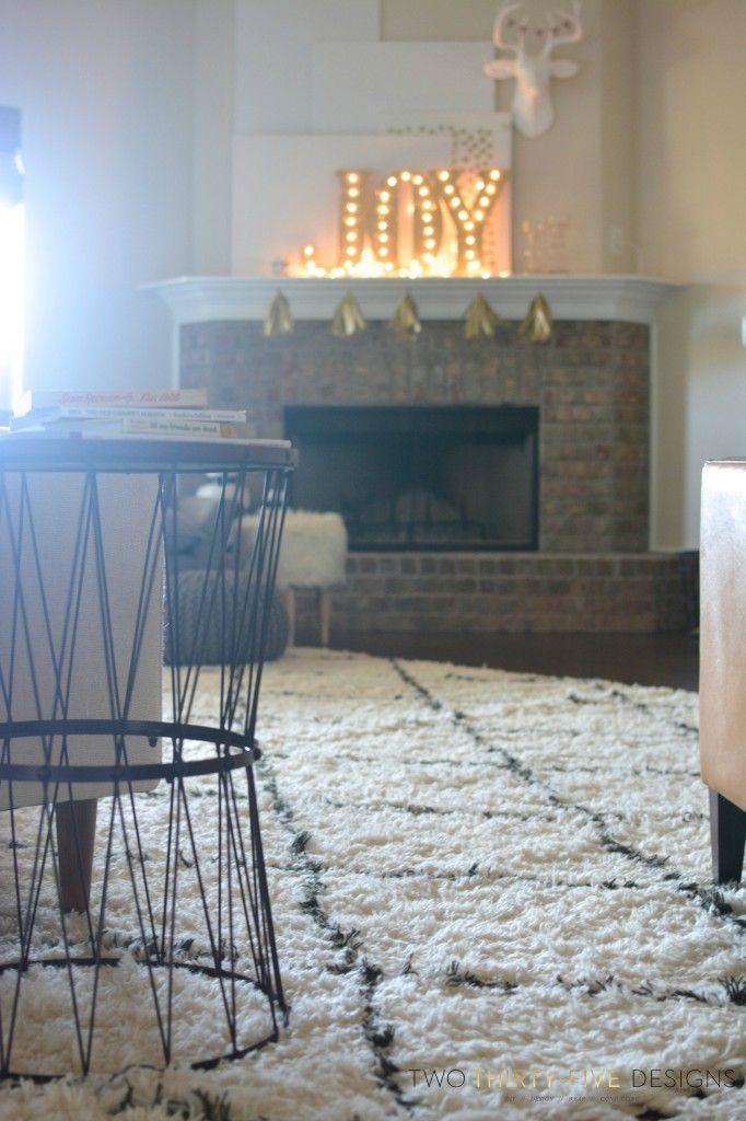 marrakesh natural shag rug | marrakesh, shag rugs and carpet design