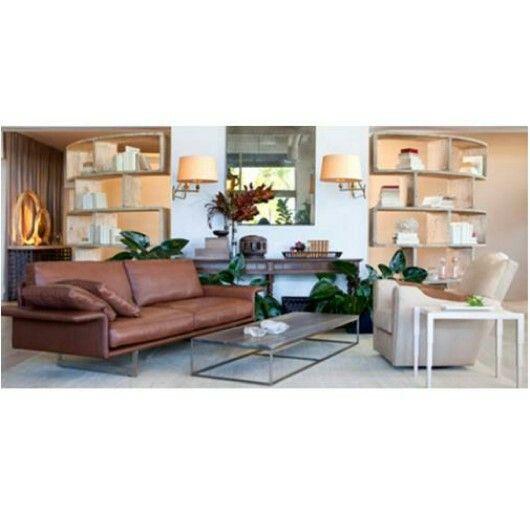 Attrayant @Virginia Kyle Furniture @Jennifer Douglas