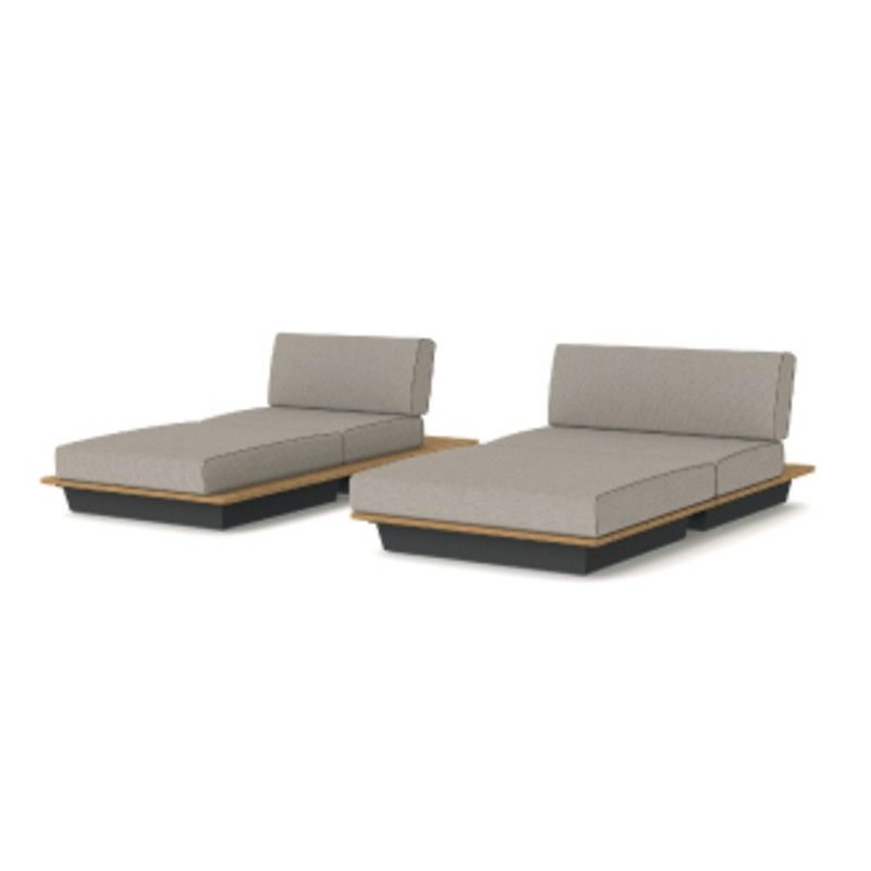 Manutti Is A Designer And Manufacturer Of Elegant And Exclusive Outdoor  Furniture With A Made In Belgium Design. Manutti Not Only Specialises In.
