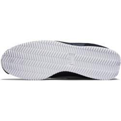 Zapatillas Nike Cortez Basic Nylon para hombre – Azul Nike