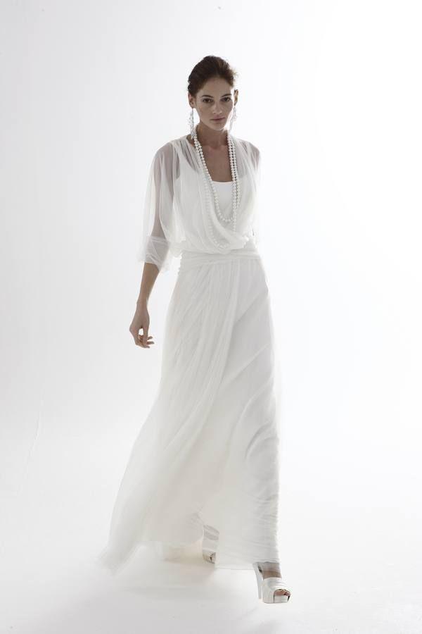 La Bella Sposa Bridal Gownswedding