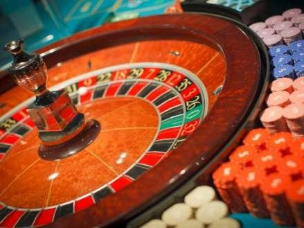 Vip players club casino