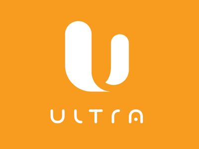 Ultra Logo Identity Identity Logo Logos Identity Design Logo
