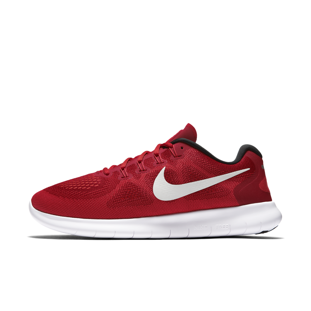 d81fdcf89639 Nike Free RN 2017 Men s Running Shoe Size