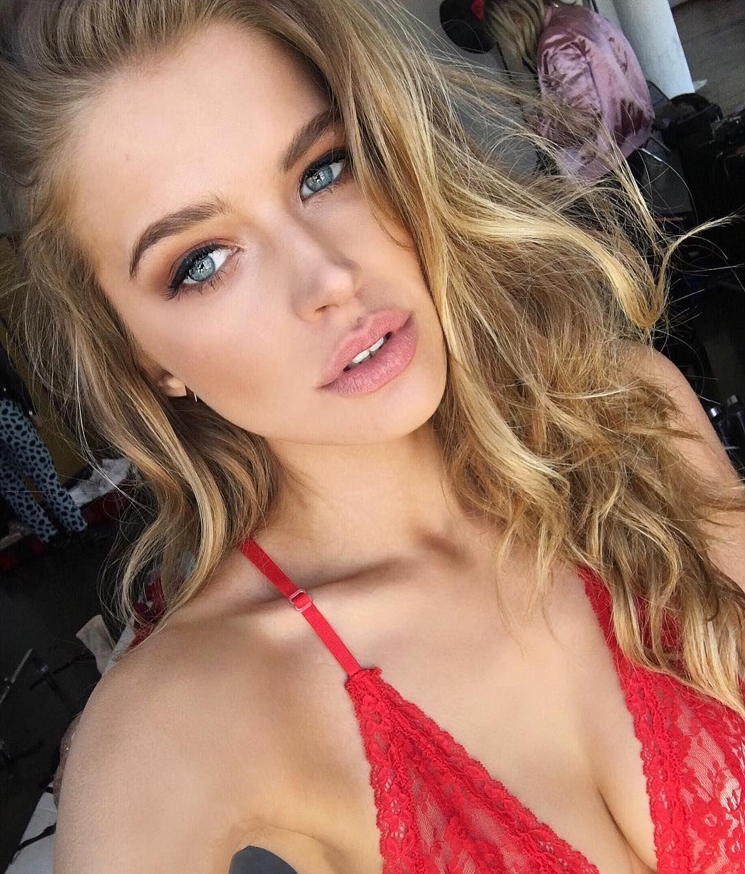Watch Tanya mityushina sexy 7 Photos video