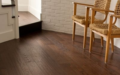 Flooring Gallery | Design Gallery From Armstrong Flooring · Maple Hardwood  ...