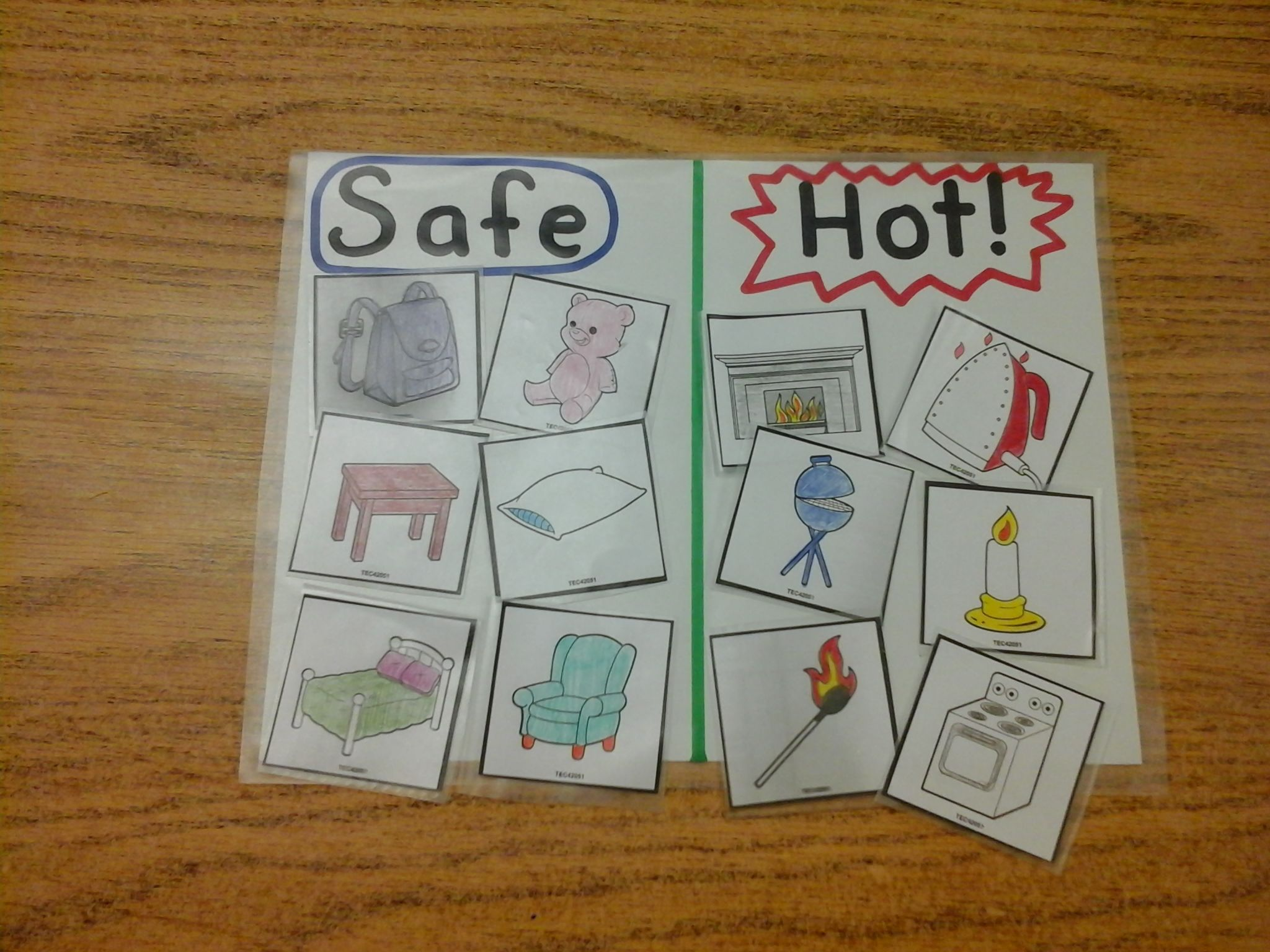 best 25 safety games ideas on pinterest community helpers for