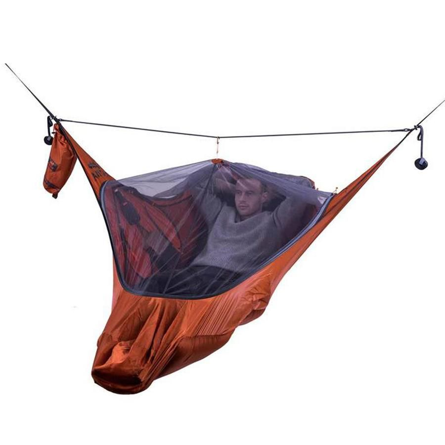 Amok hammocks wants in pinterest hammock camping and