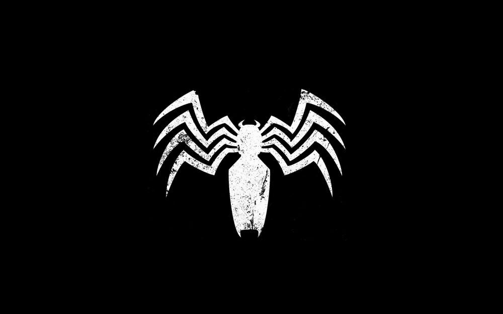 Venom logo i need to put this on a shirt d for Put my logo on a shirt