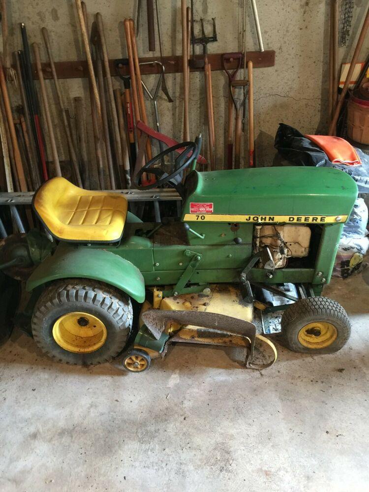 Pin Pa Traktor