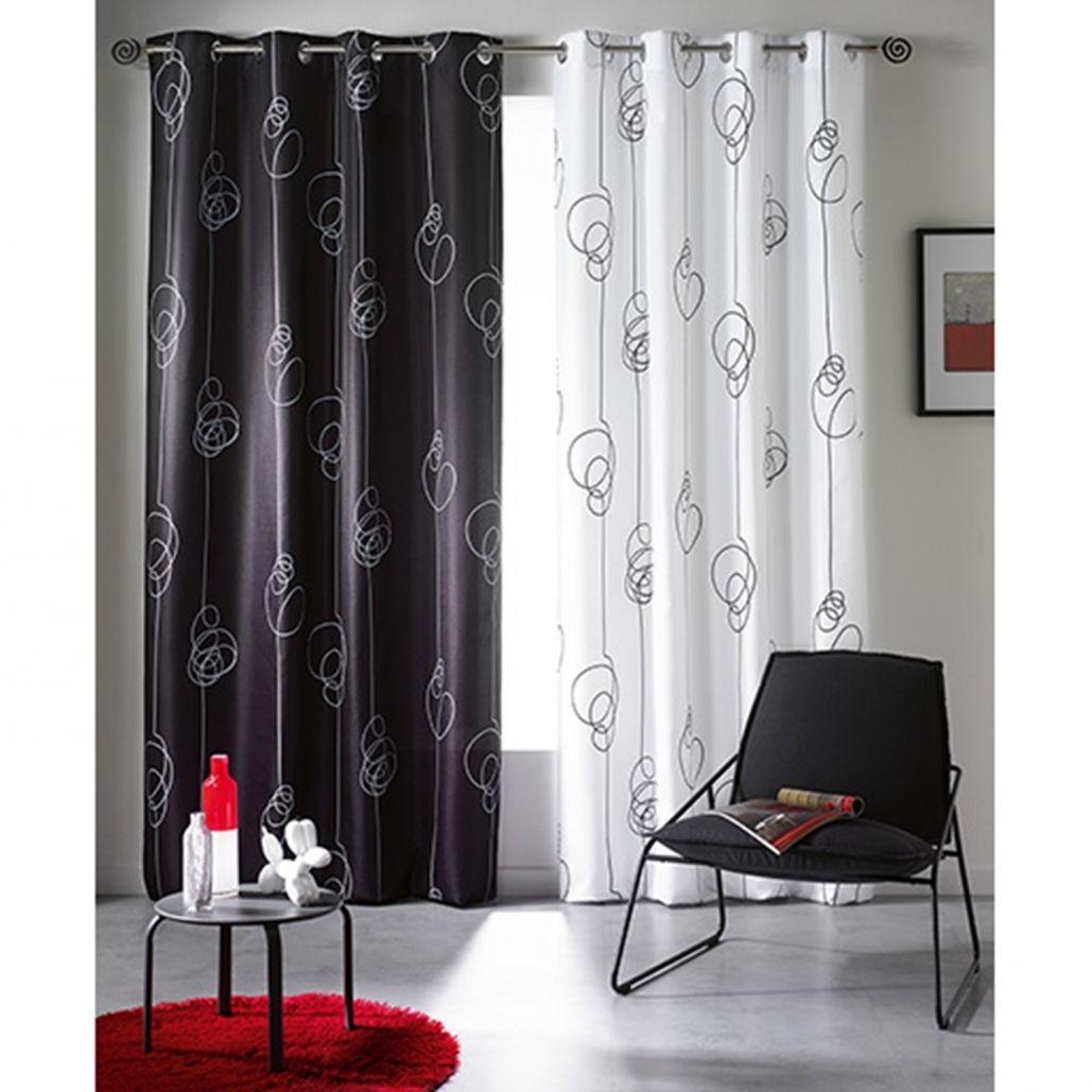 rouge jacquard fentre rideaux rideau