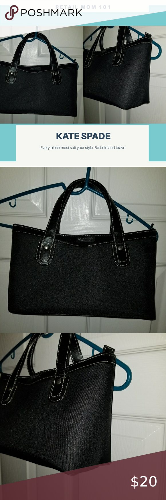 Coccinelle Madelaine Handbag Grained Cow Leather Black E1eka180101 001 Wardow Com Black Handbags Cow Leather Handbag