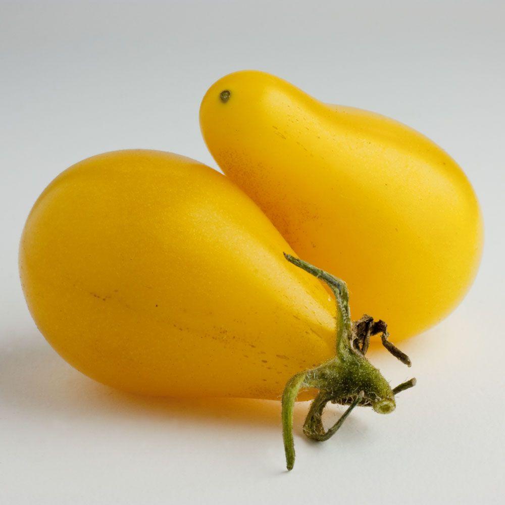 Картинки фруктов и овощей желтого цвета