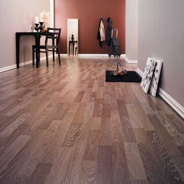 flooring A place to call home Pinterest